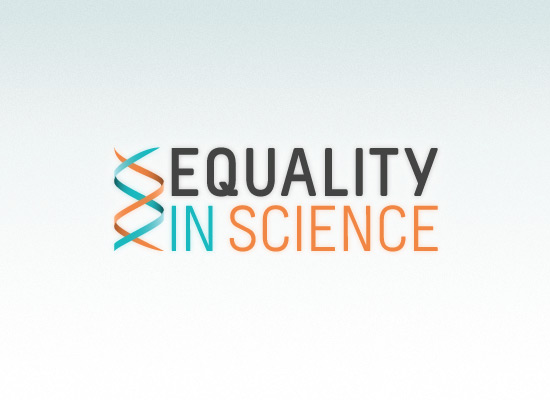 Equality In Science