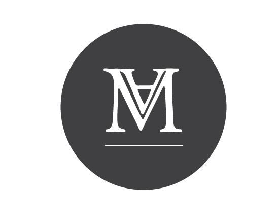 Mirek Aldridge branding